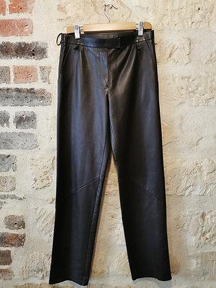 Pantalon Hermès