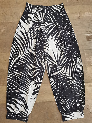 Pantalon Jungle 80's YSL