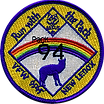 p94patch001c.png 2015-6-17-11:42:11