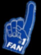 #1 Fan.png
