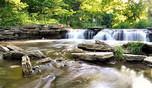 4/15 - APRIL HIKE: Waterfall Glen, Lemont