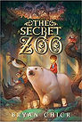the secret zoo.jpg