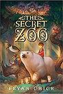 the secret zoo.jpg