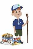cub-scout-selling-popcorn-202x300.jpg