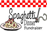 spagdinner-e1493042973283.png