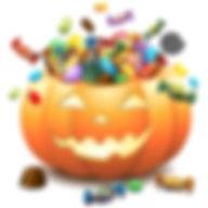 candypumpkin.jpg