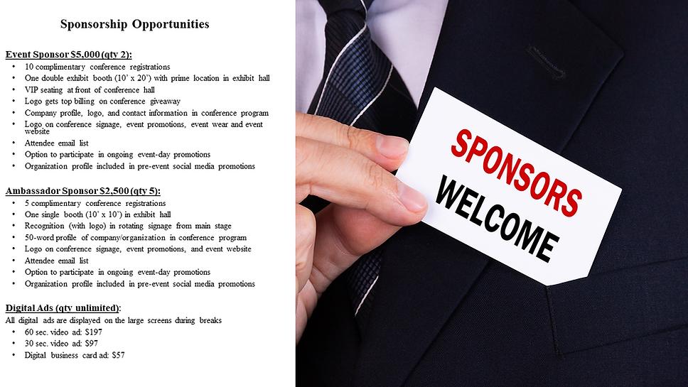 Sponsorships.png