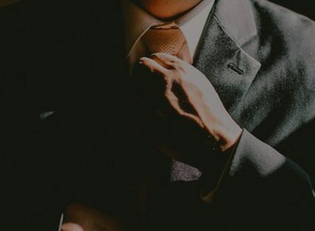 5 Benefits of Hiring a Business Coach