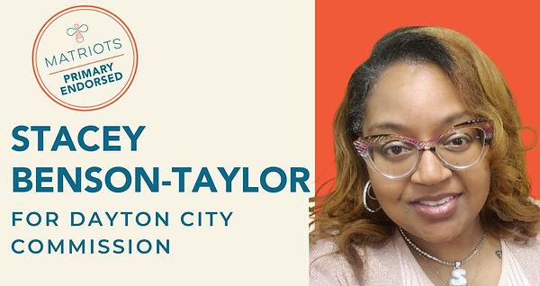 Stacey%20Benson-Taylor%20%20(1)_edited.j