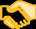 Convert- handshake.png