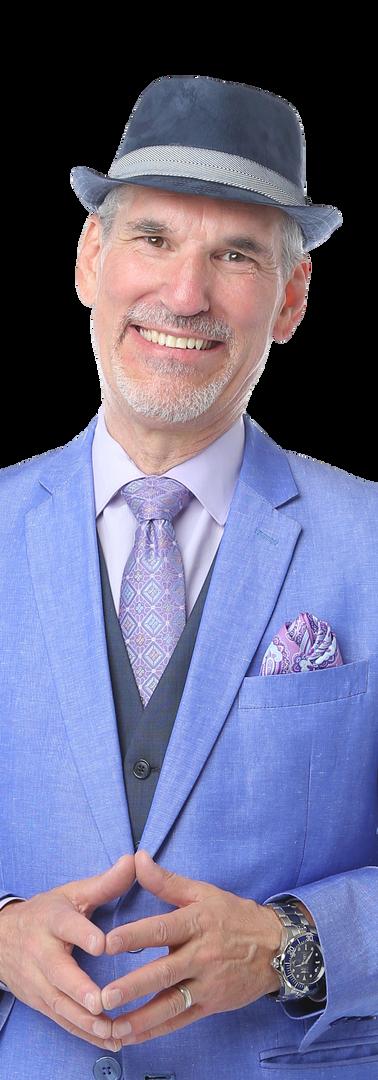 Christoff J. Weihman