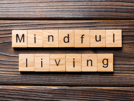 Focus First: Mindfulness Executive Leadership Training