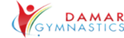 damar logo with stroke no background.png