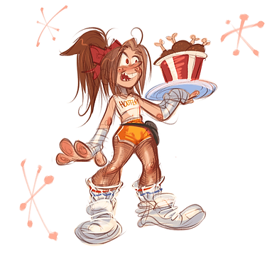 femscout-hooters2.png