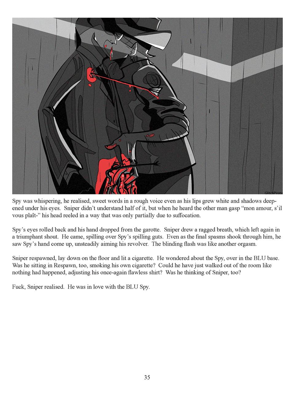 FINALtf2gorezine_Page_35.png