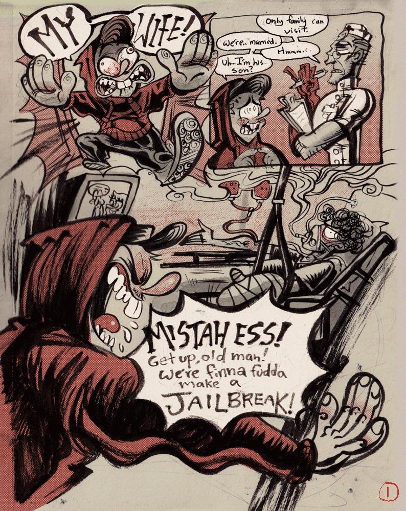 scoutspy-hospital-comic.png