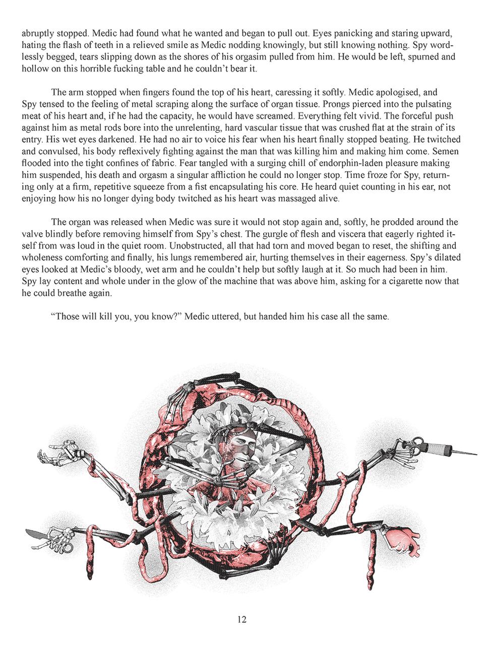 FINALtf2gorezine_Page_12.png