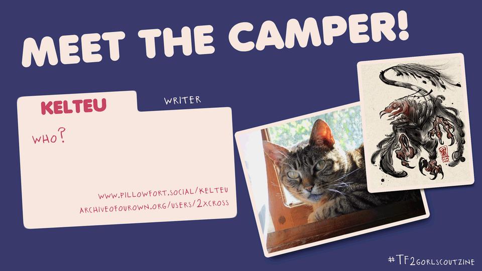 Kelteu-meet-the-camper.png