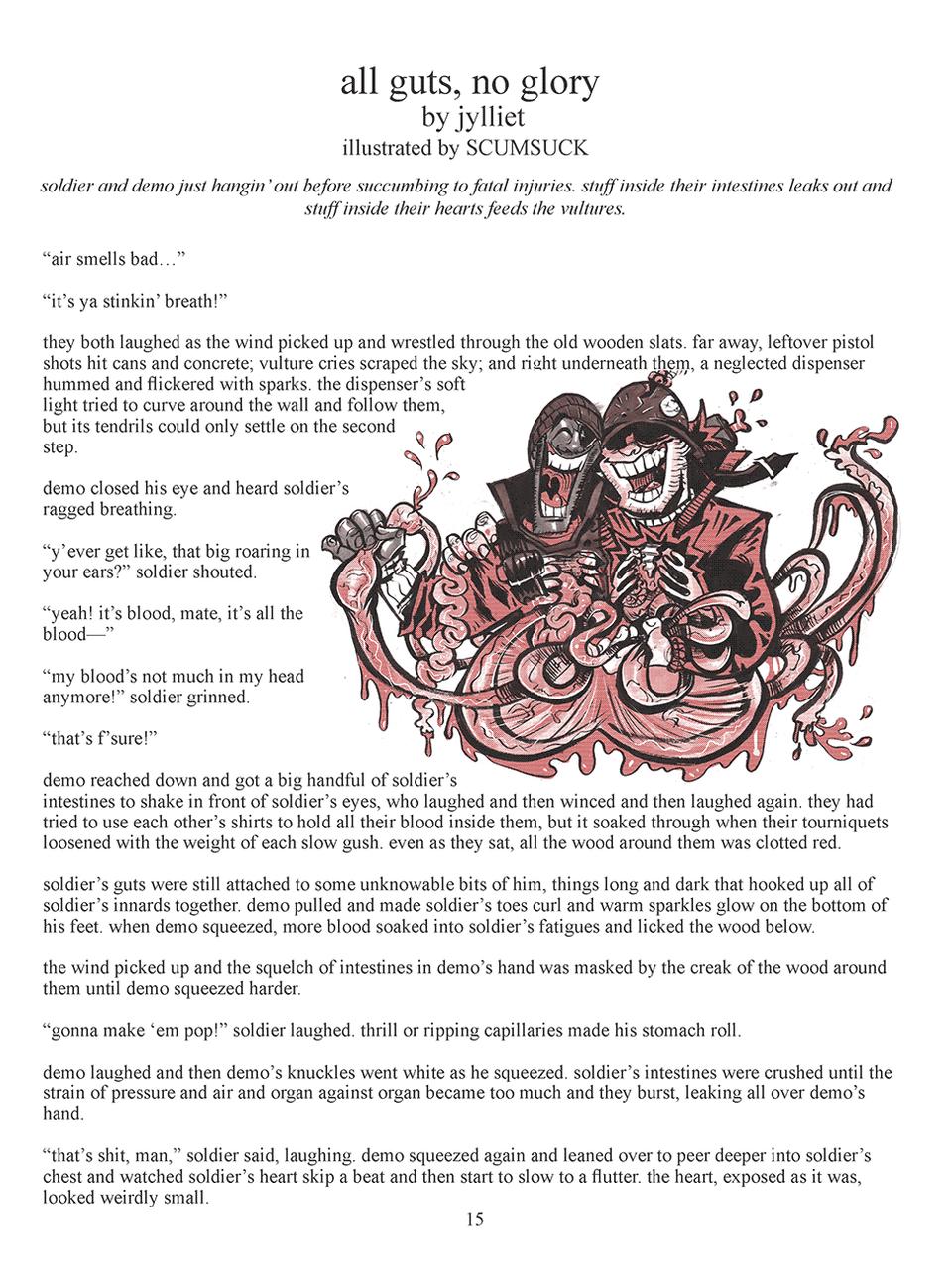 FINALtf2gorezine_Page_15.png