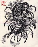 centipede.jpg