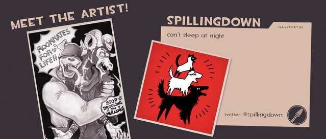 meet-the-spillingdown.jpg