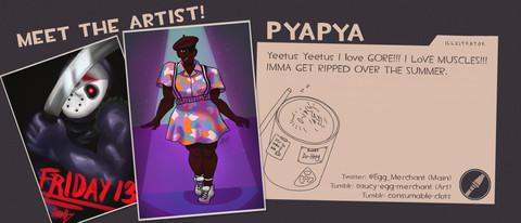 meet-the-Pyapya.jpg