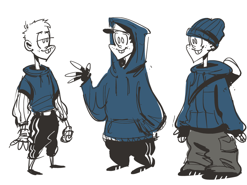 scootyoutfits2.png