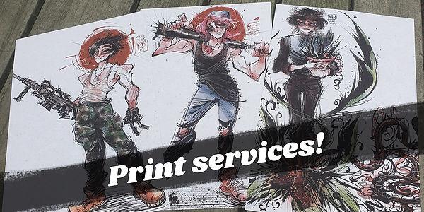 print services.jpg