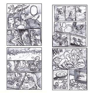 THUMB-Comic_Sketch.png