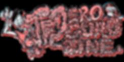 tf2-gorezine-title.png