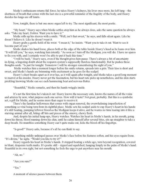 FINALtf2gorezine_Page_26.png