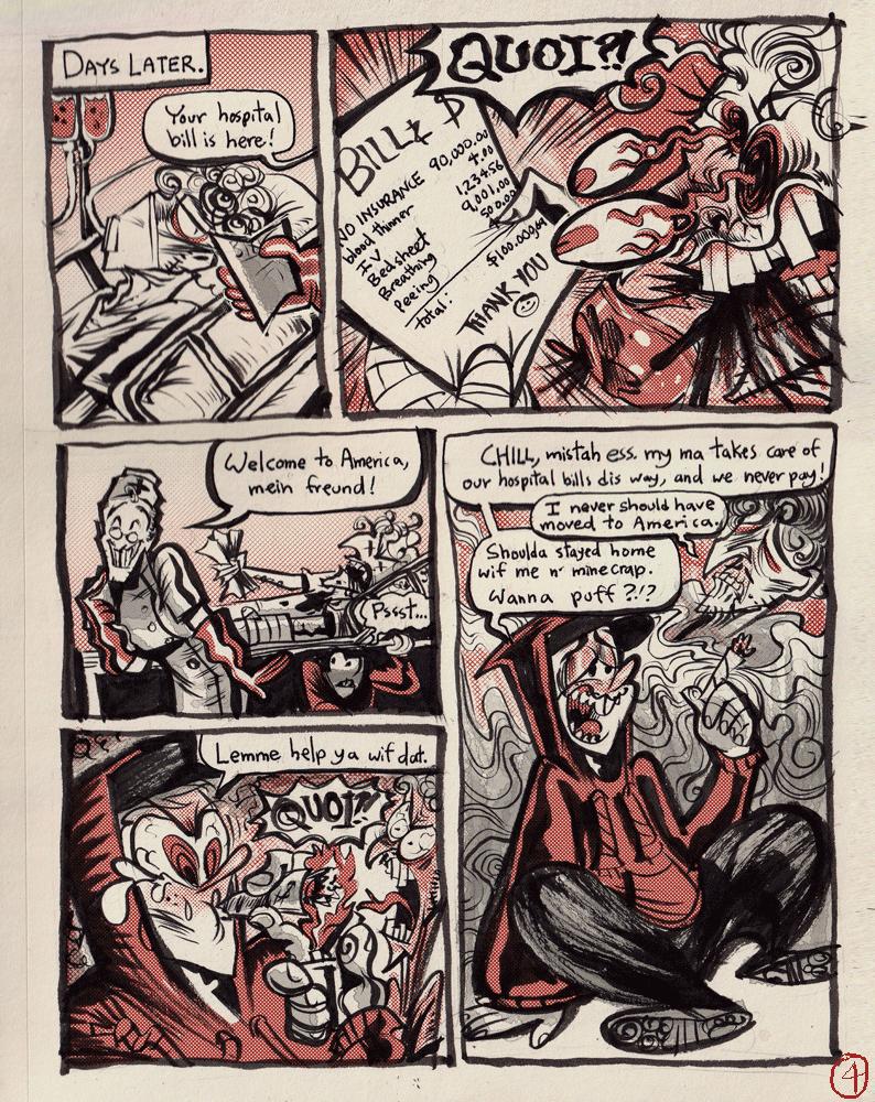 scoutspy-hospital-comic4.png