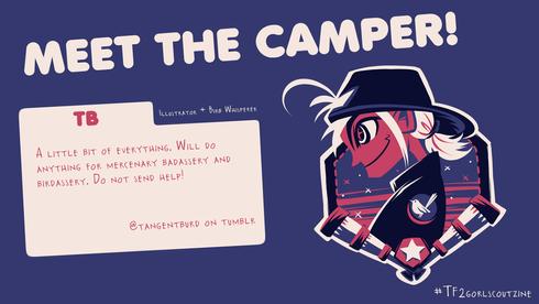 TB-meet-the-camper.png