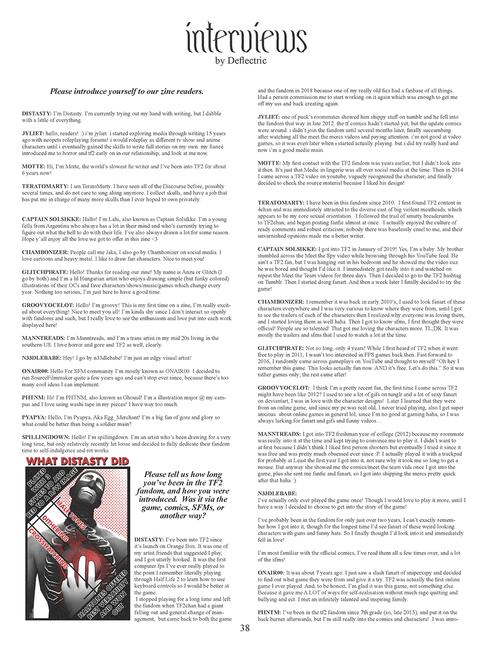 FINALtf2gorezine_Page_38.png