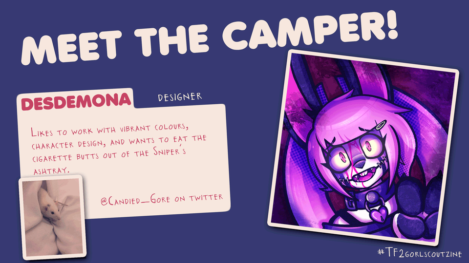 desdemona-meet-the-camper.png