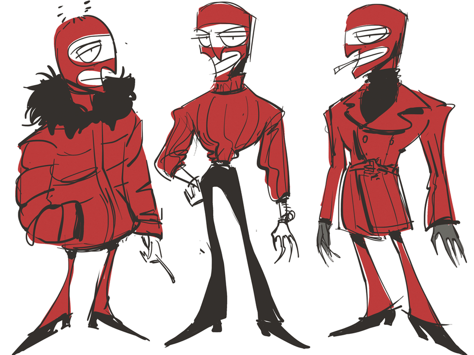 scootyoutfits3.png
