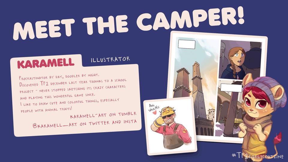 karamell-meet-the-camper.png