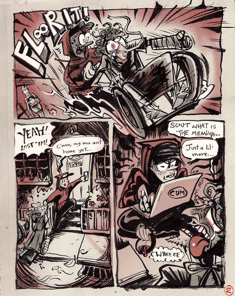 scoutspy-hospital-comic2.png