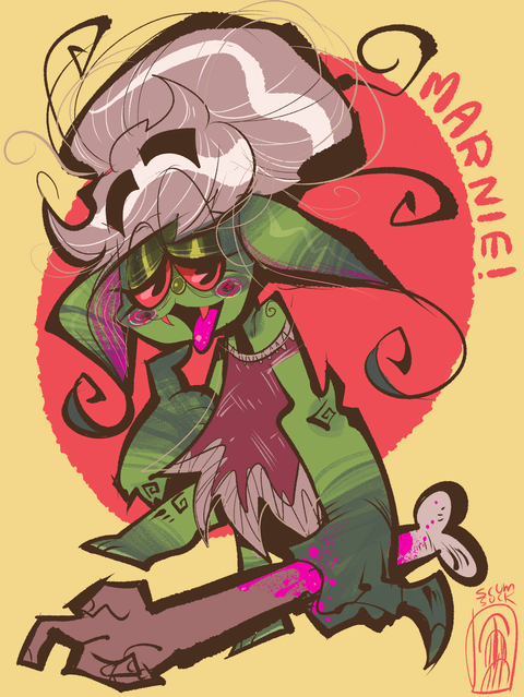 artfight-cryptoconnect-marnie-sm.png