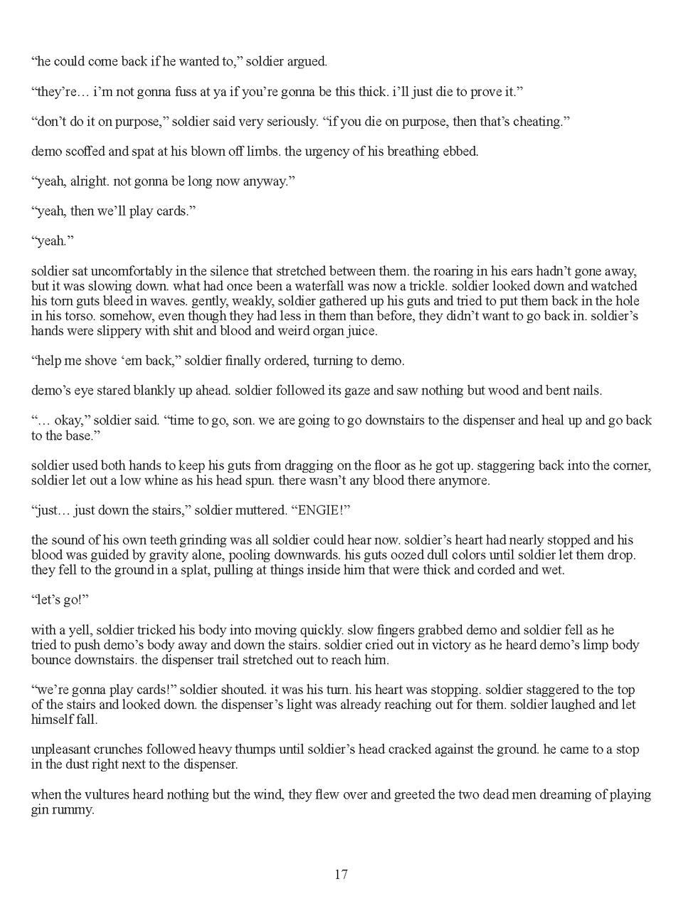 FINALtf2gorezine_Page_17.png
