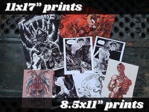 prints-sizes.jpg