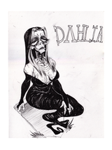 day6_dahlia.png