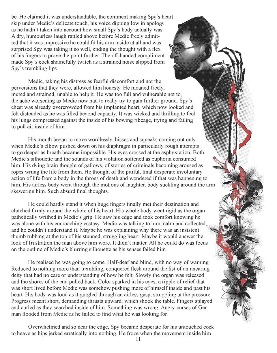 FINALtf2gorezine_Page_11.png