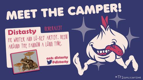distasty-meet-the-camper.png