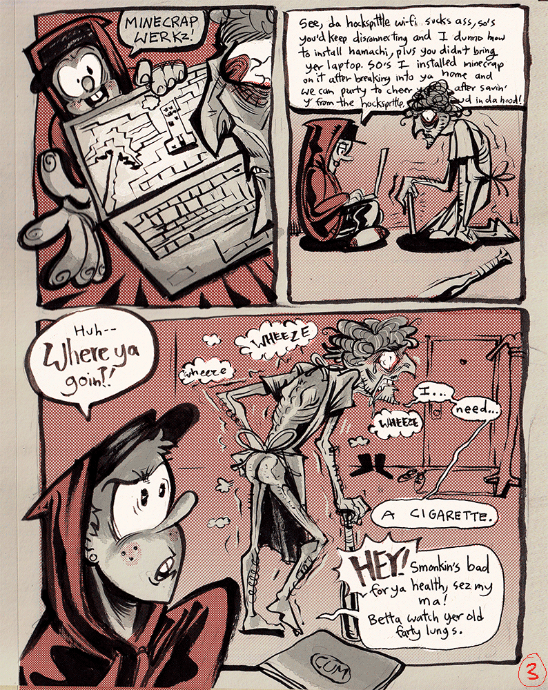 scoutspy-hospital-comic3.png