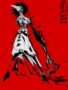 artfight-akumer-Your-Plague-Doctor-Frien