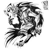 artfight-Rodya-skin.png