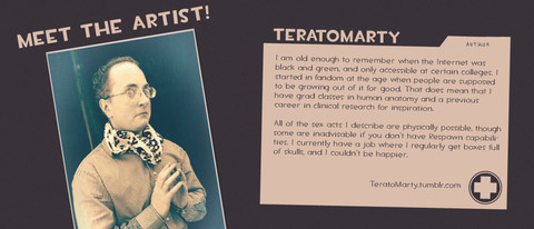 meet-the-TeratoMarty.jpg