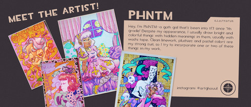 meet-the-PHNTM2.jpg