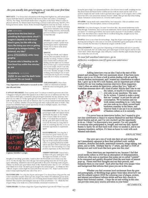 FINALtf2gorezine_Page_42.png